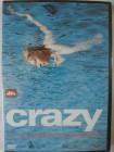 Crazy - Jugend Clique - Abhängen, Party, Freundschaft