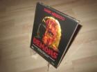 Demons - Limited XT Mediabook 0007/1000 Cover B Neu/Ovp