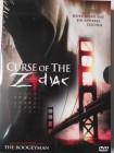 Curse of the Zodiac - Mord in San Fransisco - Zodiak Killer
