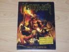 Manowar - Hell on Earth III