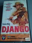 Django - Franco Nero - VPS Video