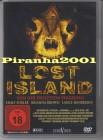 Lost Island - FULL UNCUT - Lance Henriksen - Krass