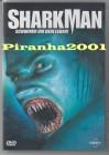 Sharkman - Schwimm um dein Leben - FULL UNCUT - Krass