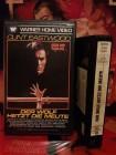 Epicenter (Gary Daniels) -----Ascot-------VHS