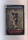 Salon Kitty - Blu-Ray Limitierte Auflage 86/99 Große Hartbox