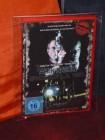 Alien Nation - Spacecop L.A. 1991 (1988) 20th Century Fox
