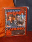 Geballte Ladung - Double Impact (1991) MGM - 20th Cent.