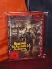 Missing in Action 2. Teil - Die Rückkehr (1985) 20th Cent.