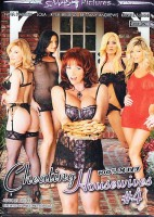Smash Pictures Dvd Cheating Housewives 4