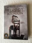 Bloody Reunion kleine Limitierte Hartbox Cat 3 Reihe