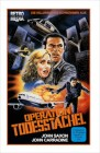 Operation Todesstachel dt. DVD Gr. HB LE 50 Cover A NEU/OVP