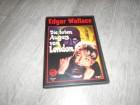 EDGAR WALLACE - Die toten Augen von London - Klaus Kinski