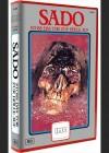 Sado - Stoss das Tor zur ... - IMC Red Box Vol. 6 - Uncut
