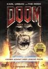 DOOM Der Film - Extended Edition Karl Urban Dwayne Johnson