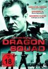Dragon Squad    mit Michael Biehn, Sammo Hung, Maggie Q