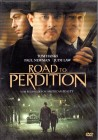 ROAD TO PERDITION Tom Hanks Paul Newman Jude Law