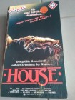 House - UFA Hartbox