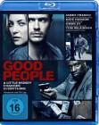 Good People [Blu-ray] OVP