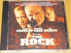 The Rock Hans Zimmer OST Soundtrack-CD