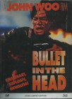 Bullet in the Head - Mediabook Neu