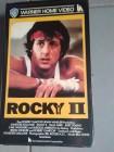 Rocky 2 - Stallone - Warner