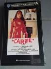 Carrie - Satans jüngste Tochter  - Warner Home Video