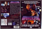 Monolith / DVD NEU OVP uncut