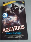 Aquarius - Stagefright - VPS Hartbox