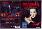 Dracula - Nächte des Entsetzens / DVD NEU OVP uncut C. Lee