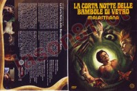 Malastrana - La Corta .... / 2 DVD Cinema Collection NEU