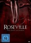 Roseville - Von Angst getrieben (DVD)