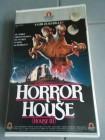 House lll - Horror House - Ascot