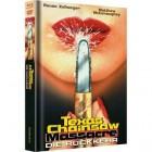 Texas Chainsaw Massacre 4 - Rückkehr - Mediabook - lim. 333