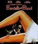 Bordello of Blood - Geschichten aus der Gruft präsentiert