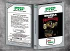 Dracula jagt Frankenstein (Große Hartbox A) NEU ab 1€