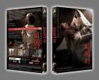 Pieta (Große Blu-ray-Hartbox) NEU ab 1€