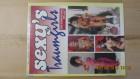 Sexy's Traumgirls Band 30 - 1997