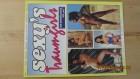 Sexy's Traumgirls Band 24 - 1996