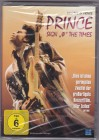 PRINCE SIGN O THE TIMES DVD NEU + OVP