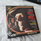 JACK THE RIPPER UFA  GROSSBOX VCR NO VMP GLASBOX