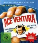 Ace Ventura & Ace Ventura 2