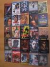 25er DVD Klassiker Paket - Leatherface / Jason X ...