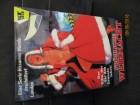 Fröhliche Weihnacht große Hartbox XT-Video Lim. 030/131