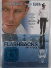 Flashbacks of a Fool - England der 70er Liebe - Daniel Craig