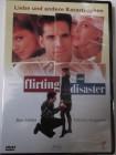 Flirting with Disaster - Familien Forschung - Ben Stiller