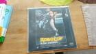 RoboCop - Uncut - LaserDisc