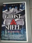 Ghost in the Shell - Manga - Ascot Video