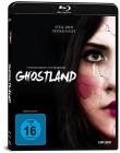 Ghostland BR- Geisterhorror - NEU - OVP (99854665,NEU,Kommi