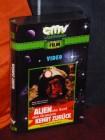 Alien - Die Saat des Grauens kehrt zurück (1980) CMV