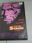 Stark - The Dark Half - Stephen King